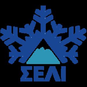 Συνέντευξη Τύπου από τη Διοίκηση του Χιονοδρομικού Κέντρου Σελίου